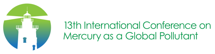 ICMGP logo